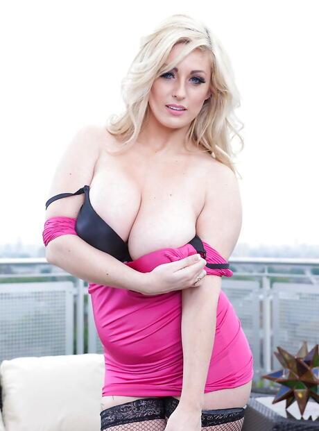 British Milf Tits Porn