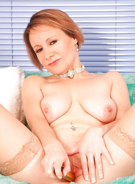 Big Naturals Tits Porn
