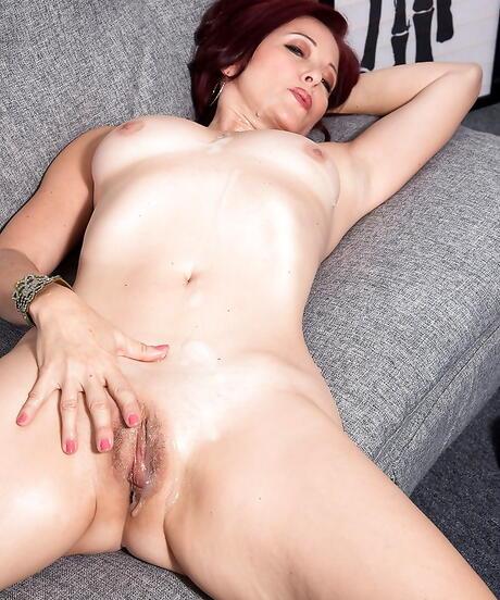 Girlfriend Porn