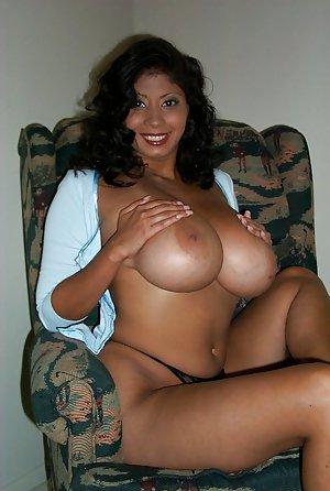 Milf Boobs Porn