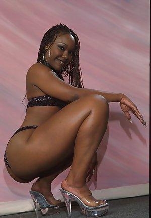 Sexy Milf Heels Porn
