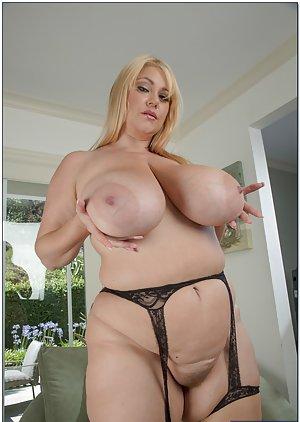 Amazing boob gallaries
